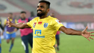 ​​Indian Super League's defending champions Chennaiyin FC might have hit a masterstroke after completing a double coup of CK Vineeth and Halicharan...