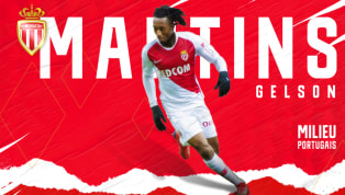 L'AS Monaco est inquiet et ne parvient pas à sortir la tête de l'eau. Lemercatohivernal arrive donc à point nommé pour renforcer l'effectif du club de la...
