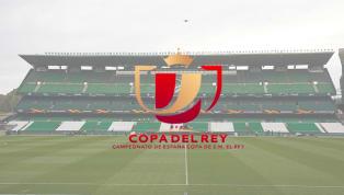 La llegada de Luis Rubiales a la presidencia de la Real Federación Española de Fútbol ha traído con ella cambios más que necesarios en el campeonato español....