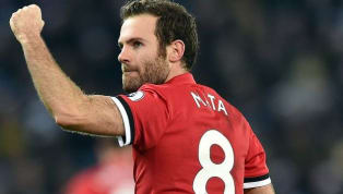 El agente de Juan Mata ha viajado a España para reunirse con los dirigentes delFC Barcelona, con el objetivo de negociar el traspaso de la estrella del...