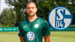DerFC Schalkehat einen Nachfolger für Naldo, derzur AS Monaco gewechselt ist, gefunden! Wie die Knappen offiziell bestätigten, kommt Jeffrey Bruma...