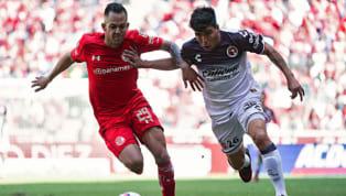 Tijuanabuscará revertir su mal arranque en elClausura 2019(una victoria y tres derrotas) este sábado 2 de febrero en punto de las 21:06 horascuando...