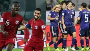 Los finalistas de la Copa de Asia, Qatar y Japón, han sido invitados para participar de la Copa América de Brasil 2019. La pregunta que nos debemos hacer es:...