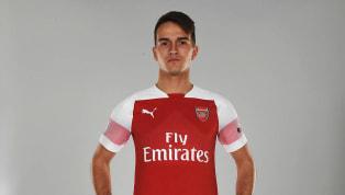 Arsenal vient de confirmer l'arrivée enprêtde Denis Suarez, en provenance du FC Barcelone, jusqu'à la fin de la saison. Le prêt comporte une option...