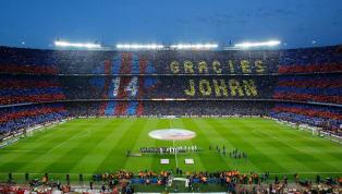 rten Das Fußballspiel hat über die Jahre zahlreiche Revolutionäre hervorgebracht. Unaufhörlich und unaufhaltsam entwickelt sich der Sport weiter, ohne dabei...