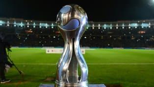 Ahora sí: se viene laoctava edición de laCopa Argentina2019. Si bien ya inició para los clubes del Federal, que vienen disputando las fases preliminares,...