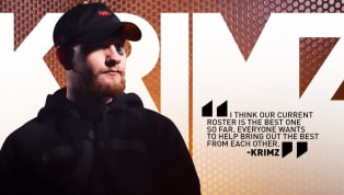 """Jesper """"JW"""" Wecksell andFreddy """"KRIMZ"""" Johansson officially extended their contracts with Fnatic and its Counter-Strike: Global Offensive team for another..."""