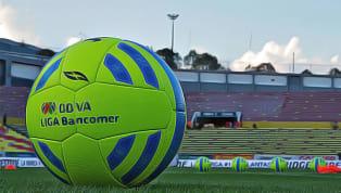 Desde la salida de los clubes mexicanos de la Copa Libertadores de América y la Copa Sudamericana en donde la CONMEBOL invitaba a los equipos aztecas a ser...