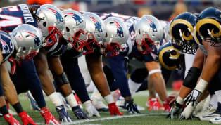 Der 53. Super Bowl in Atlanta wurde mit großen Erwartungen herbei gesehnt. Am Ende stand ein 13:3 für die Patriots auf dem Scoreboard. Was man aus dem...