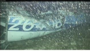 Tras conocerse la noticia delhallazgo de los restos del aviónque supuestamente transportaba a Emiliano Sala de Nantes a Cardiff en el fondo del Canal de...