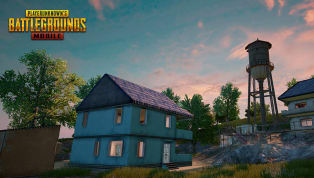 PUBG Mobile 0.11 release date has yet to be announced, but developer Tencent is expected to release the update in the very near future. Here's what we know...