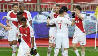 Le mercato d'hiver a fermé ses portes la semaine dernière et a été marqué par l'activité très importante de l'AS Monaco qui a recruté neuf joueurs et s'est...