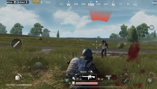 PUBG recently released its latest map, Vikendi, for mobile players of the game. Mobile players are typically at a disadvantage when going up against those on...