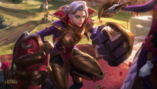 Heartbreaker Vi and Heartpiercer Fiora will arrive in League of Legends Patch 9.3, which goes live this week. Exact release dates for the newest ​League of...