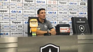 A péssima campanha na Taça Guanabara já é página viradano Botafogo. Depois de ficar fora das semifinais, o Glorioso agora foca suas atenções para a estreia...