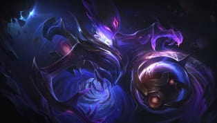 League of Legends Patch 9.3 brought significant changes to staple mid lane threats like Irelia, Akali, and Aatrox. As junglers shift toward tanks and marksmen...