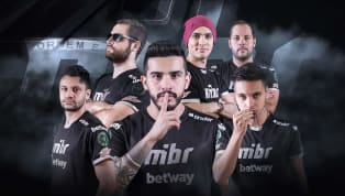 """Made in Brazil will debut its new (old) lineup at the 2019 IEM Katowice Counter-Strike: Global Offensive Major Championship. Gabriel """"FalleN""""..."""