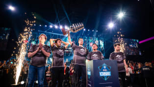 The DreamLeague Dota 2 Major is fast approaching, and all but one of the participating teams have been nailed down. Three teams so far represent Europe, two...
