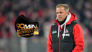 Der1. FC Kölnsteht in der laufendenZweitliga-Saison an einem Scheidepunkt. Nach zwei Niederlagen in Folge muss der teuerste Kader des Unterhauses gegen...