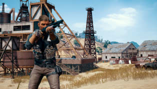 Is PUBG Crossplay between Xbox and PS4? The answer is no, though Microsoft has tried to breach the gap between multiple consoles, but Sony has held back....