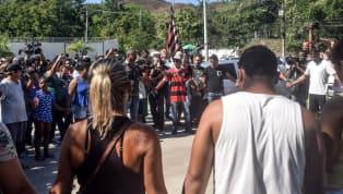 Asidentidades de cada uma das 10 vítimas fatais do incêndio que atingiu o CT do Ninho do Urubu, do Flamengo, nesta sexta-feira, foram confirmadas. Os jovens...