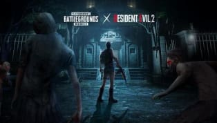 In PUBG Mobile, zombies will begin to roam the fields of the popular battle royale shooter. The mobile game announced that it will be collaborating with the...