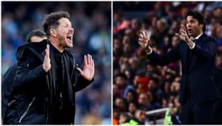 Cette 23ème journée de Liga nous offre l'un des plus beaux derby du monde du football, celui de Madrid qui opposera l'Atlético au Real. L'enjeu de ce match ?...