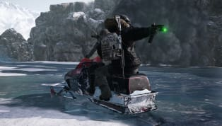 The flying or falling vehicle problem PLAYERUNKNOWN'S BATTLEGROUNDS Xbox players are experiencing while on the Vikendi map is being worked on, according to...