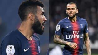 Le PSG affrontait les Girondins de Bordeaux hier en Ligue 1 à quelques jours de son huitième de finale aller de Ligue des Champions face à Manchester United....