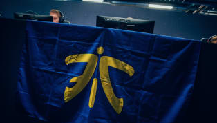 The IEM Katowice Counter-Strike:Global Offensive Major will kick off on Feb. 13 with the New Challengers stage. Katowice will be the first CS:GO Major of the...