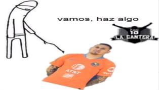 Este fin de semana se llevó a cabo la Jornada 6 del Torneo Clausura 2019 de laLiga MX, que culminó nuevamente conRayados de Monterreycomo líder y con...