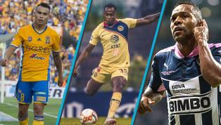 Aunque aún no llegamos ni a la mitad del torneo en el fútbol mexicano ya son muchos los equipos de laLiga MXque comienzan a preocuparse por el plantel que...