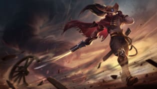 League of Legends Patch 9.4 is almost upon us! League of Legends' Patch 9.3 has gone live and brought with it many desired changes, including the...