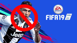 El simulador de fútbol más famoso del mundo ha cambiado su portada para promocionar la llegada de la fase de eliminatorias de la Champions League. Como...