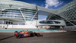 Wie Sky am Dienstagvormittag öffentlich bekanntgab, kehrt mit der Formel 1 die prestigeträchtigste Rennserie der Welt ab der kommenden Saison wieder zum...
