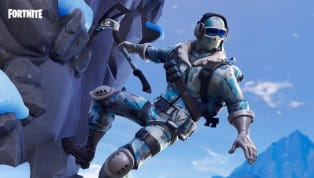 Fortnite skin generator websites exist so fanscan create outfit ideas for a Fortnite character. The generator will often times include back bling, pick...