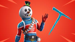 Fortnite skins mania is wild with fans of the game thanks to the incredible amount of skins players have to choose from and unlock. Here are five of the skins...
