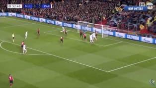 Nonostante le pesantissime assenze della vigilia (Neymar e Cavani out per infortunio) il Paris Saint-Germain mette una seria ipoteca sul passaggio ai quarti...