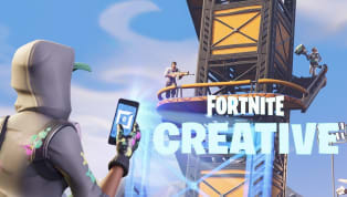 Fortnite parkour codes have been a hot commodity as of late. Creative Mode has been a blessing to the Fortnite community. Epic Games provided the most...