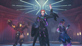 Overwatch concurrent players is a good benchmark for how many people play ​Overwatch. So, how many concurrent Overwatch players are there? These must be...