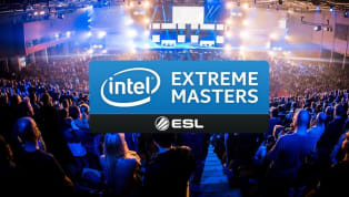 The IEM Katowice Major is set to kick off Feb. 13 with the New Challengers Stage. In that stage, 16 teams that qualified through their respective Minors and...