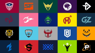 New Overwatch League teams will be joining the league for the 2019 season, bringing the total up to twenty. These new franchises bring new representation for...