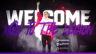 "​Popular streamer and former ​Overwatch League player Félix ""xQc"" Lengyel has been signed by Sentinels (formerly Phoenix1), managing organization of the Los..."