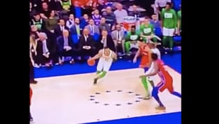 Ladies and gentlemen, Jayson Tatum is back. The Celtics forward has not looked quite right this season, but with this spin move and poster on the 76ers in...