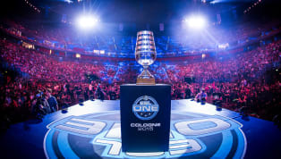 ESL announced it renewed its partnership with Facebook on a non-exclusive basis through 2019. It will broadcast IEM, ESL One, and the Counter-Strike: Global...