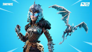 7.40 patch notes Fortnitearen't available yet, as developer Epic Games announced Tuesday the patch had been delayed. Due to a last minute issue we've...