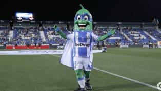 La Real Sociedad ha anunciado que permitirá al CD Leganes disputar su partido número 100 en Primera División de blanco y azul en Anoeta El CD Leganes celebra...