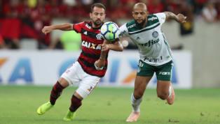 Nesta quarta-feira (13), o UOL Esporte divulgou um levantamento sobre osclubes brasileirosque mais gastaram em contratações neste século. O estudo aponta o...