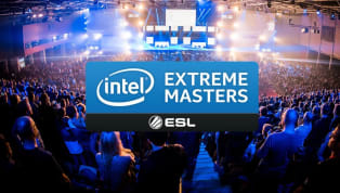 The 2019 IEM Katowice Counter-Strike: Global Offensive Major began Wednesday with the New Challengers Stage. The New Challengers stage features 16 teams...