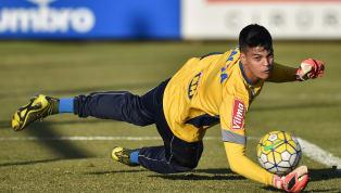 O ciclo de alguns jogadores noCruzeironão demorou muito tempo para chegar ao fim. Um grande exemplo foi o jovem goleiro Gabriel Brazão, de apenas 18 anos,...